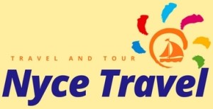 Nyce travel (5)