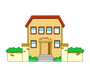 immagine-benvenuti-a-scuola