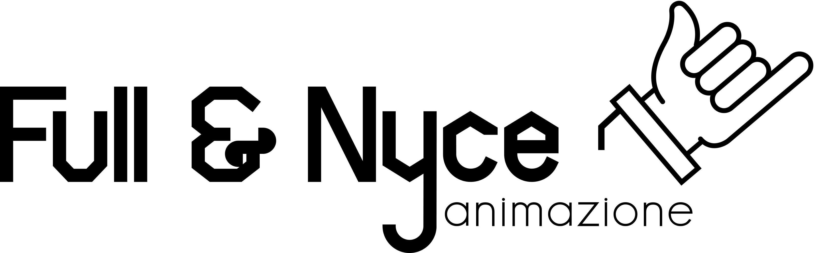logo Full e Nyce (1)