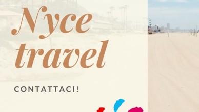 nyce travel