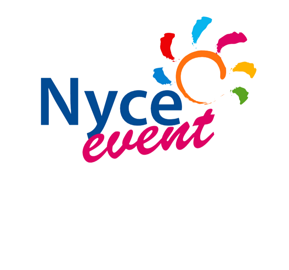 Nyce Event
