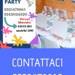 CONTATTICI3335478865 (2)