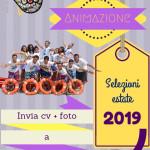 Selezioni estate 2017 (2)